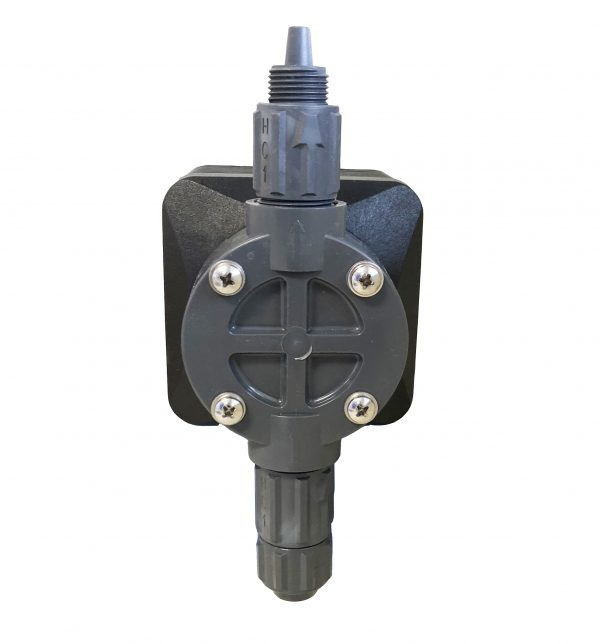 Pulsa Feeder Replacement Parts for Metering Pumps