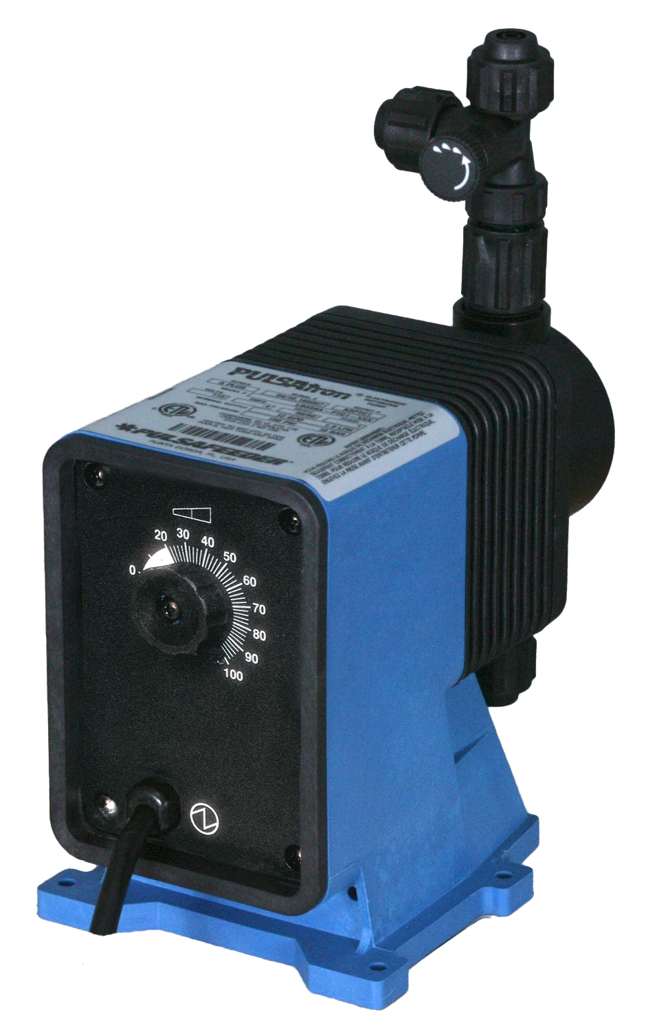 Pulsa Feeder Metering Pumps (Diaphragm) | Pro Products